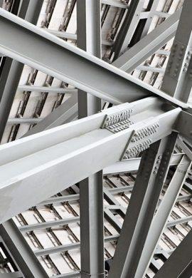beams1