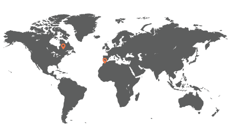map-interimc