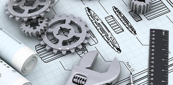 Ingénierie-en-mécanique-et-électromécanique-industriel-oujda
