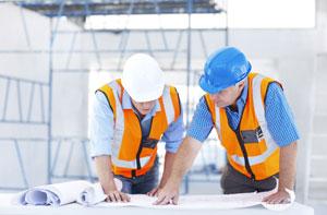 Gestion-des-chantiers-oujda