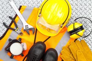 Amélioration-de-la-santé-et-sécurité-au-travail-oujda